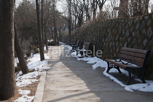 Chungjeongno11web
