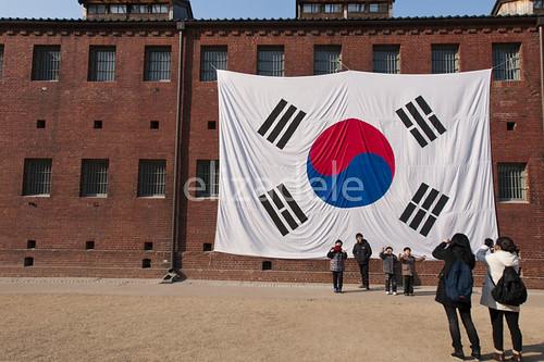 Seodaemun20web
