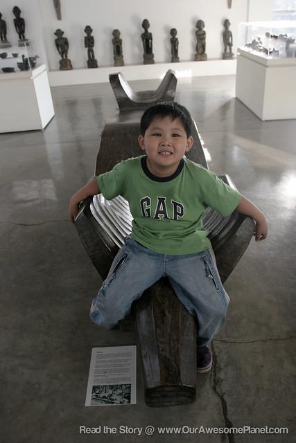 Bencab Museum-163.jpg