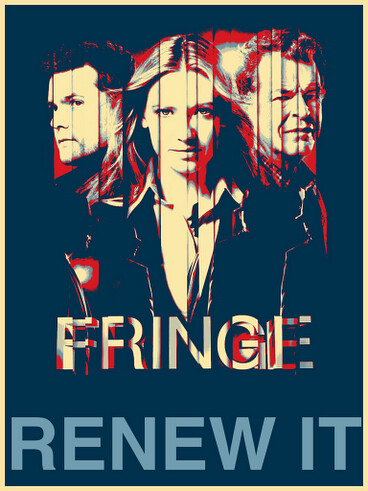 renew fringe