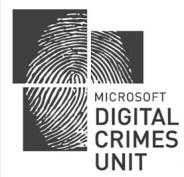 Microsoft subponded Google over Zeus botnet case