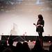 TEDxKidsBC-Change2012_MG_3334