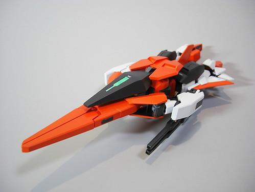 SD Arios Gundam GN-007 by Ambitious (6)
