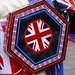 Caldmore Village Festival Jubilee Parade 4 June 2012 SW 010