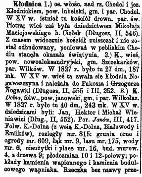 Klodnica-4-183