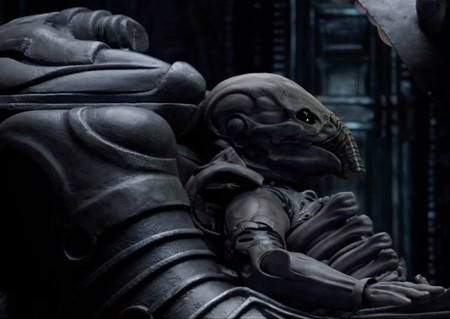 prometheus-alien-image