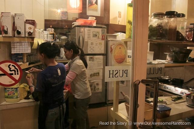 Bliss Cafe-4.jpg
