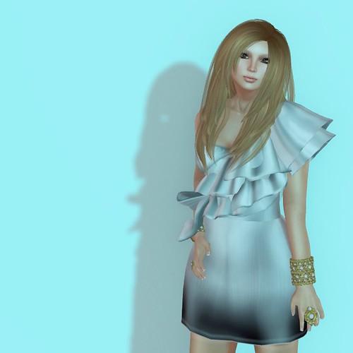 Donna Flora_005