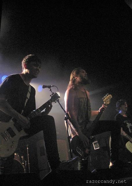 Heights - Garage - 06 Jun, 2012 (1)