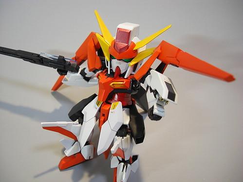 SD Arios Gundam GN-007 by Ambitious (2)