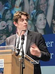 Henri Verdier, MFG Labs