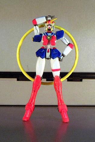 Sailor Moon Gundam PH MSVN_Luna