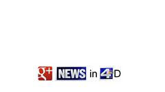 Lovemark0 - G+ News in 4D