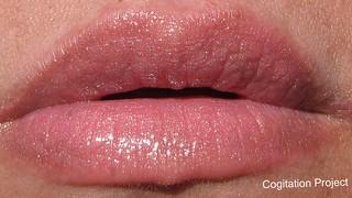 06.06.2012-NARS-Orgasm-lip-sun-IMG_1157