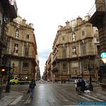 Palermo 09