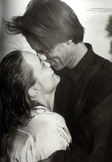Sam and Jessica | Flickr - Photo Sharing!