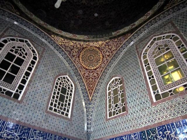 2012_0104_Turkey_Istanbul_Topkapi (99)