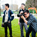 604Photowalk-8_MG_4496-Edit
