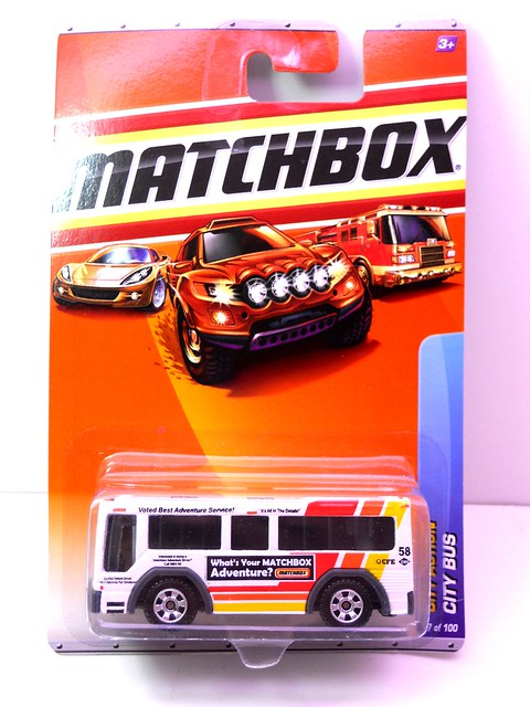matchbox city bus (1)