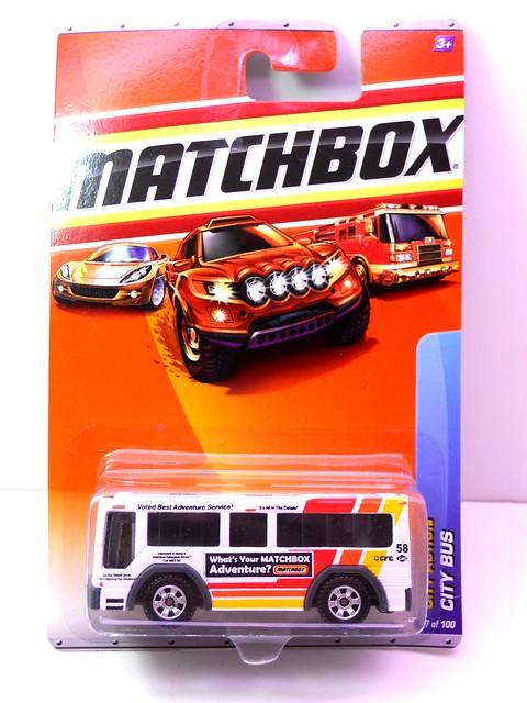 matchbox city bus (1)