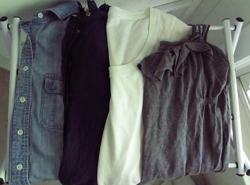 shirts