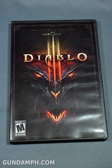 Diablo 3 Collector's Edition Unboxing Content Review Pictures GundamPH (16)
