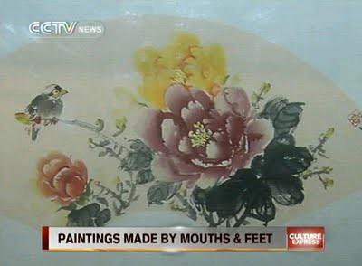 The-incredible-paintings-of-amputee-Chinese-artist-4