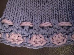 15-2012 Cotton IMG_5553