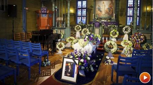 alex-blomvag-kirke
