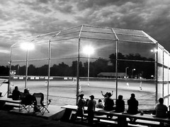 Friday Night Baseball 2012 - 132