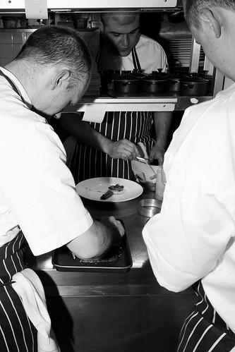 Bluebells Kitchen 28