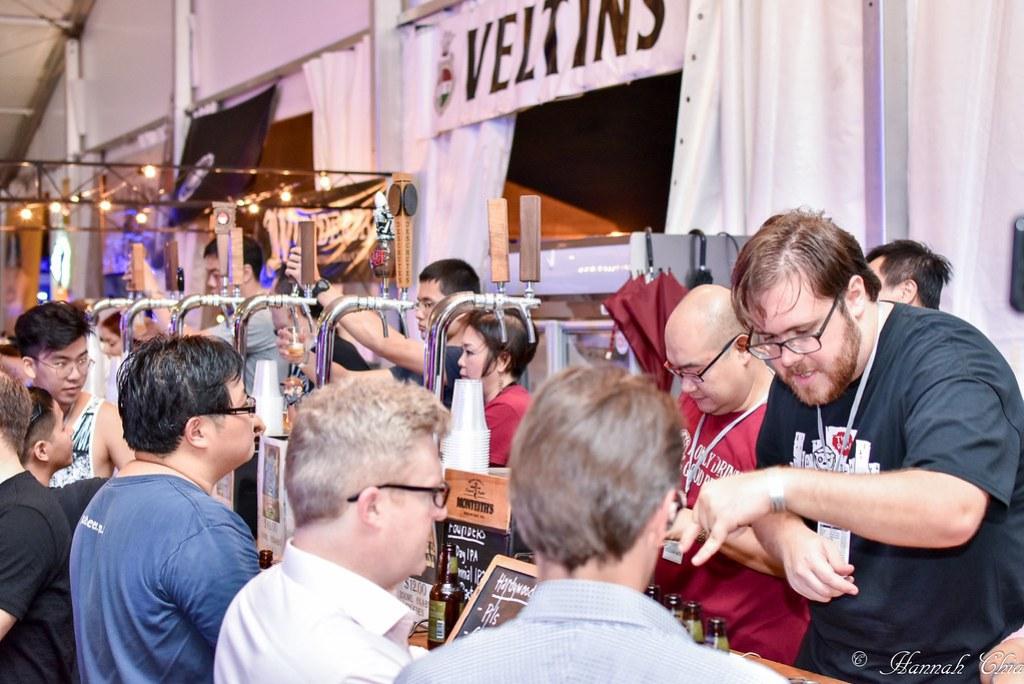 Beerfest Asia 2016-16