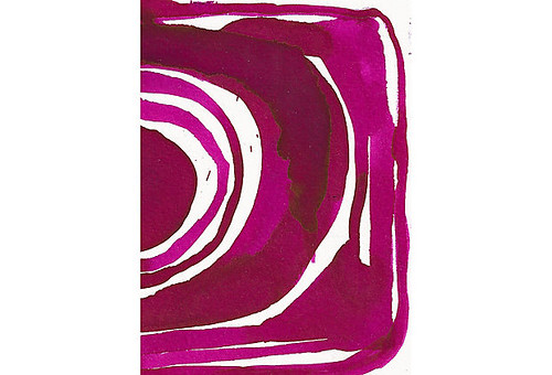 fuchsia curves zoe bios creative