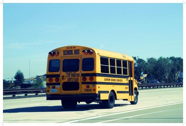 mellow_yellow_bus