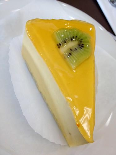 japanese desserts columbus