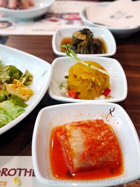 Bulgogi Brothers Korean Restaurant-005
