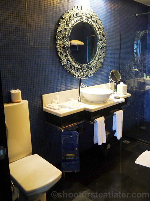 Mövenpick Resort & Spa Cebu Presidential Suite-005
