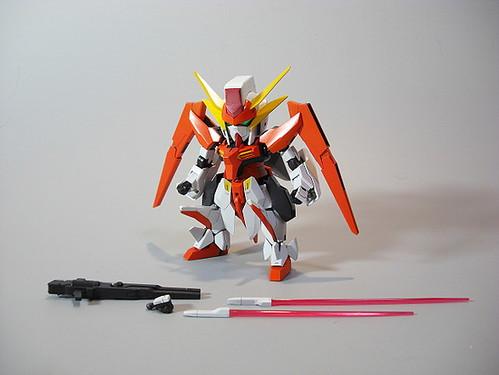 SD Arios Gundam GN-007 by Ambitious (1)