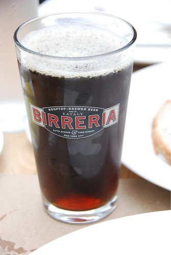 From Birreria