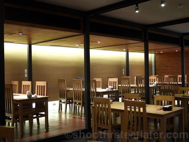 Mangetsu Japanese Fusion Restaurant-002