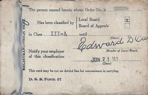 JMM_draft_card_1941