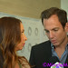 Will Arnett, and Maya Rudolph, DSC_0048
