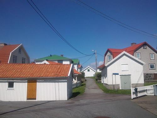 Vrangö, 2012 May (4)