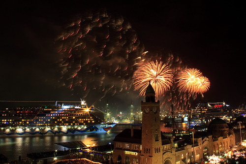 watch the fireworks 3