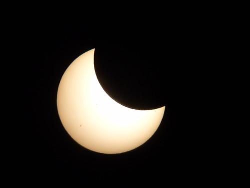 12_05_20_LEclipse209 (2)