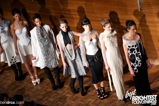 2012-03-31 Fashion Fights Poverty at Artisphere 242