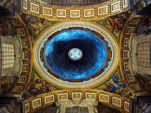 ROMA BENI CULTURALI: Semplice Incredibile - 'fotografia moderna: dipingere con la luce', (27/04/2012). by Martin G. Conde