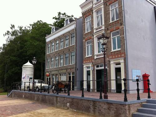 Arnhem maj 2012 216