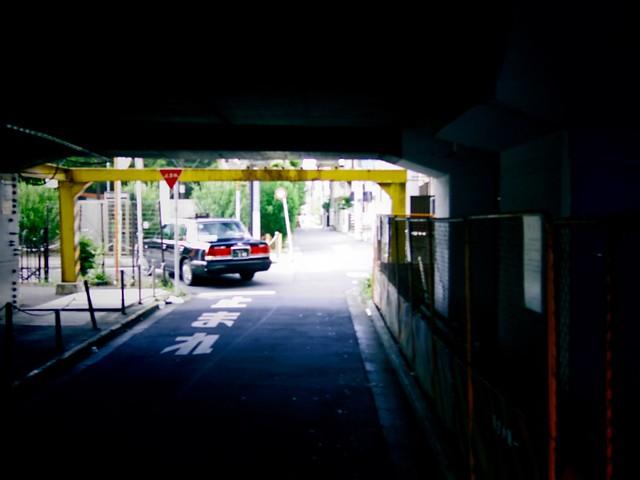 中野-高円寺_07