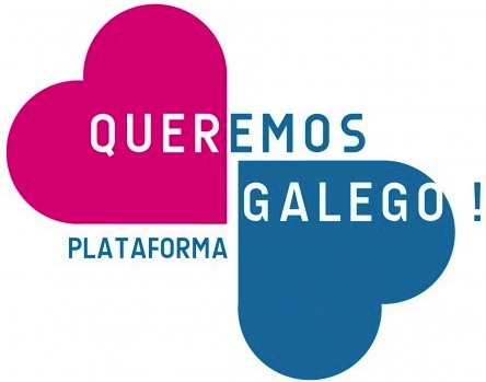 Queremos Galego
